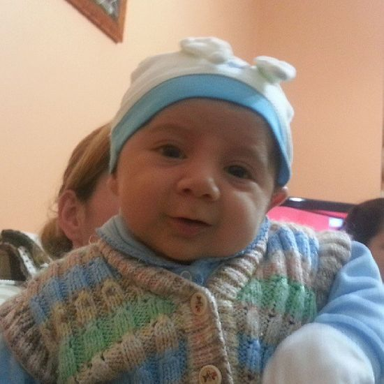 @zuzum34 Baby Babylife