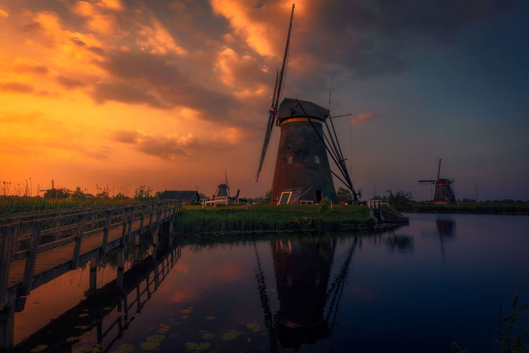 Edited with my NEW Zaanse Kinderdijk Sophisticated Deep Colors 4 Lightroom preset as a starting point. *** Get my NEW Dutch 2019 Vol 1, Vol 2 & Vol 3 with 105 brand new Lightroom-presets normal price €102 ,- Now only for €21,- *** ***** Or together with my 8 Collections from the webshop with a total from over the 357 presets, worth €352,- for only €57 ***** For more info remoscarfo@icloud.com Remo SCarfo Amsterdam Dutch Windmill Sunset EyeEmNewHere EyeEm Best Shots EyeEm Selects Holland Dramatic Skies