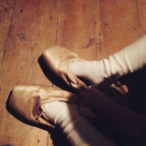 Ballet Dancer EyeEmNewHere First Eyeem Photo Dancing Can't Catch Me This Week On Eyeem