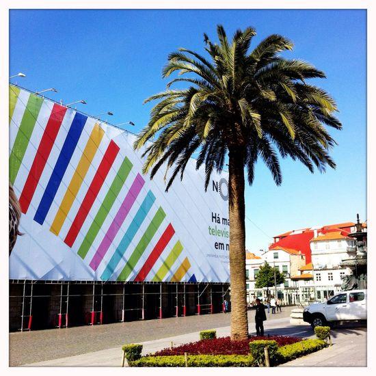 NEM Street EyeEm Porto NEM Submissions AMPt_community