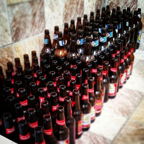 Resumo da Copa até o momento! Churrasco BEER Budweiser Antartica ALCOOLISM