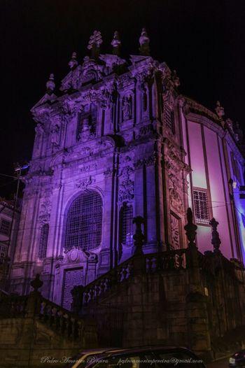 Torredosclerigos Igreja Dos Clerigos Eyeem Porto Meetup 14 EyeEm Porto