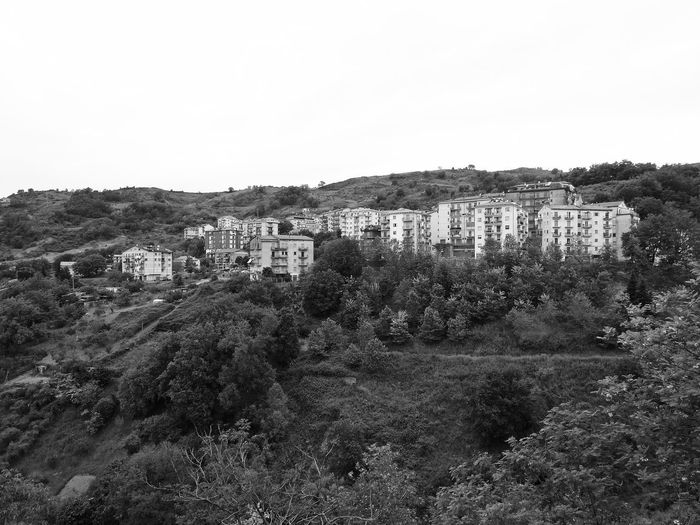 Residenzial buildings Black & White Italia Residential Buildings South Italy Architecture Black And White Black And White Photography Building Exterior Buildings Built Structure Calabria Landscape Outdoors Residential Area Residential District Residential Structure Tree Verbicaro