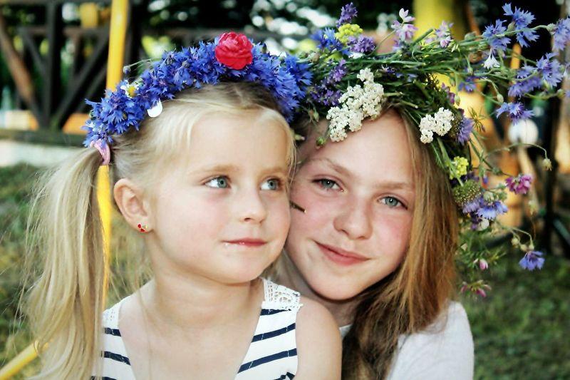 Kuzyneczka First Eyeem Photo Love Kochana Beautiful Beautiful Day Woanki Beauty In Nature Nature