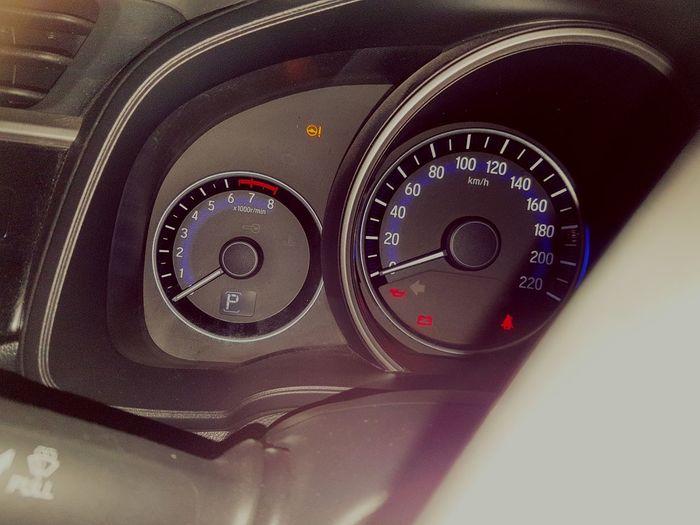 Speedometerofficial Gauge Land Vehicle