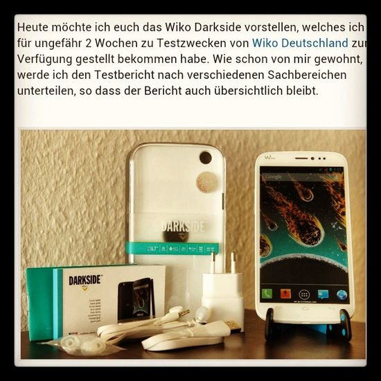 Ach so mal zur Info. Der Testbericht zum Wiko Darkside ist auf www.teddy-mobile.de/betriebsysteme/android/wiko-darkside-test-testbericht-erfahrungsbericht/ ist online. ;-) Wiko WikoDarkside Darkside Test