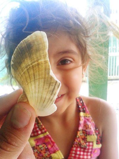 Somos da água, somos peixes, somos, em parte, peixes humanos... Beach Children First Eyeem Photo