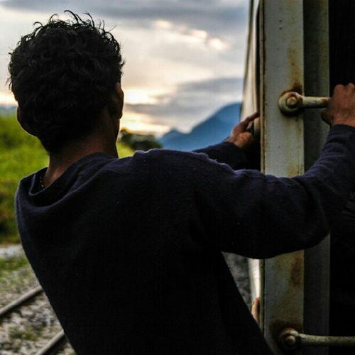 Mexico Tren Train LaBestia thebeast migrantes noticias historia derechoshumanos sufrimiento mundo mundoreal reportaje migrants news history humanrights suffering world realworld report Nikon d100 nikond100