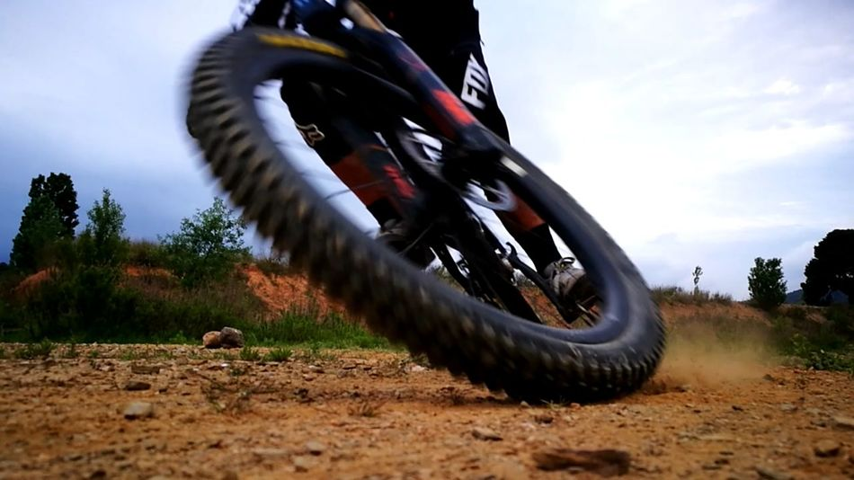 Competition Sports Race Competitive Sport Cycling Outdoors Adventure Sports Clothing Extreme Sports Sport Tire Speed Wheel Professional Sport Enduromtb MTB Mtbbiker Sports Track Riding first eyeem