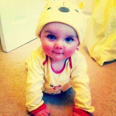 Cuty ?❤