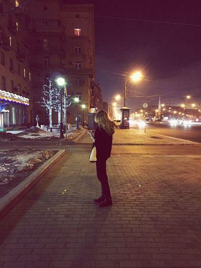 Just a good night ?? Night Enjoying Life Goodnight Relaxing