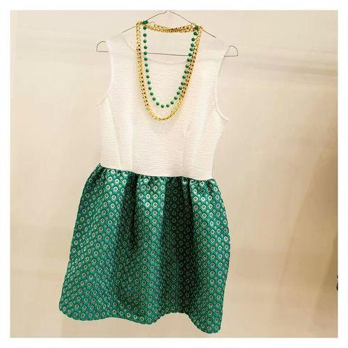 Fashion Dres$!!!