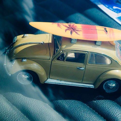 Oitavo encontro de fuscas de Atibaia Atibaia Artbaia Fusca Beatle Fuscão Carro Antigo Volkswagen Sunday Car Old Bluesky Fotografia Nikon D7000 Followme Instago Miniatura Toy Brinquedo Replica