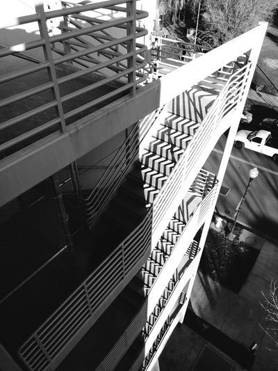 Architecture Built Structure Smart Phone Photographer My Cali Life Smartphone Photographer Fairfield, California California USA Shadows & Lights Stairs & Shadows Architecture Afternoon Nor Cal From My Point Of View