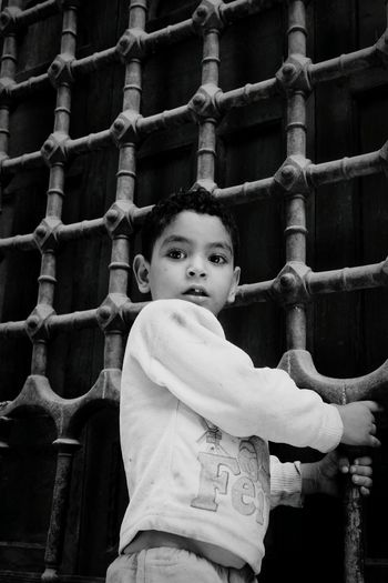 Blackandwhite The Portraitist - 2015 EyeEm Awards The Street Photographer - 2015 EyeEm Awards Peoplephotography Streetphotography Monochrome Streetphoto_bw Eyem Best Shots - Black + White B&W Portrait Eyem Best Shots