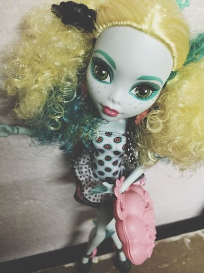 Lagoona blue Check This Out Monsterhighmalaysia Monsterexchange Lagoonablue Monsterhigh Toysgraphy Dolls Dollsgraphy Taking Photos, Dolls