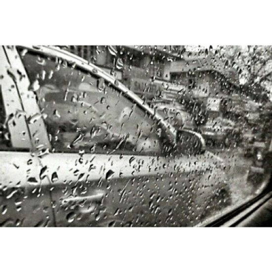 Rains come again soon pleaseeee Summerheat Hate Summers Shittyweather waitforrainsrandomuploadsbnwfilterdailypostssonyxperiapictureofthedaypicofthedayinstagraminstaindiaaamchi_mumbaimumbai_monsooniwishsquaredroid