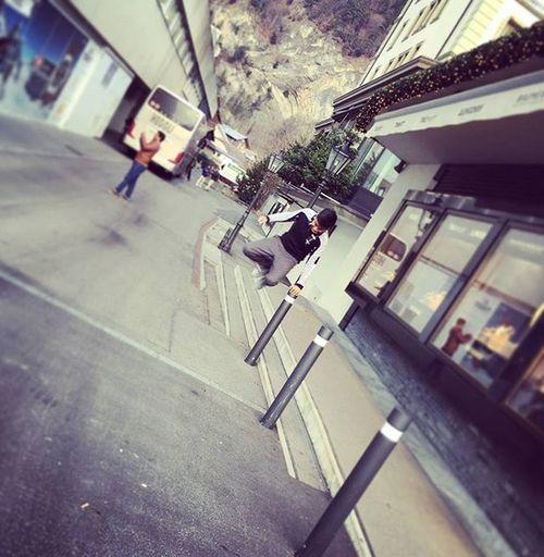 Life💙 Traveldiaries Swissdiaries Hotelmetropole Life