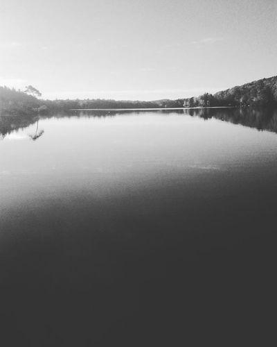 Mylife Massachusetts Myautism Picsforautism Instanaturefriends Instagram Instagood