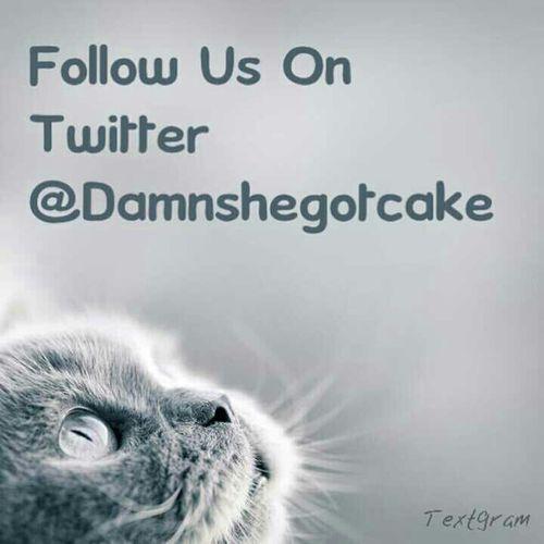Twitter Ladies Kik Follow Us S/O