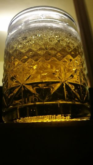 Perfume Gold