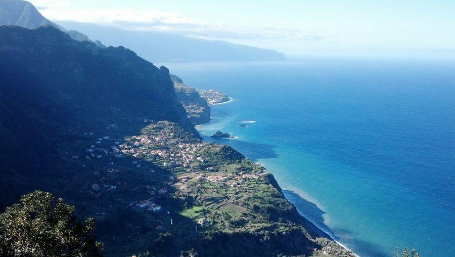 Landscape Landscape Madeira Portugal First Eyeem Photo
