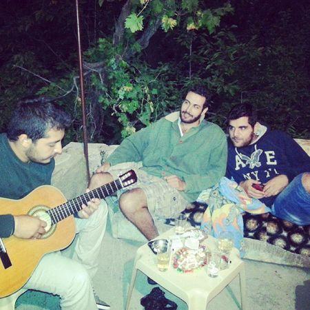 @peter_reshdan @zakhiae The gang