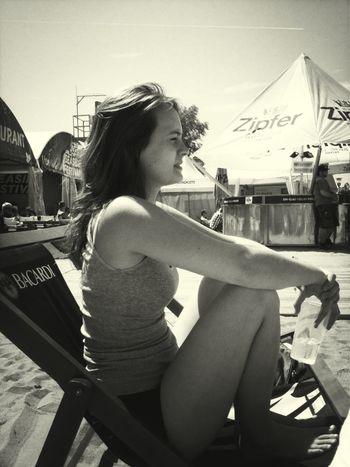 Taking Photos 25 Days Of Summer Surfing Beach