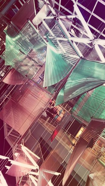 Beauté improbable   Centre Pompidou - Paris   Sculpture Modern Art Contemporary Art Colorful Colors Piece Of Art Art Art Gallery Modern Modern Art!!! Moderndesign Contemporary Art Museum Beauty? Beauty Beauty Redefined Beauty In Ordinary Things Newdesign New Design