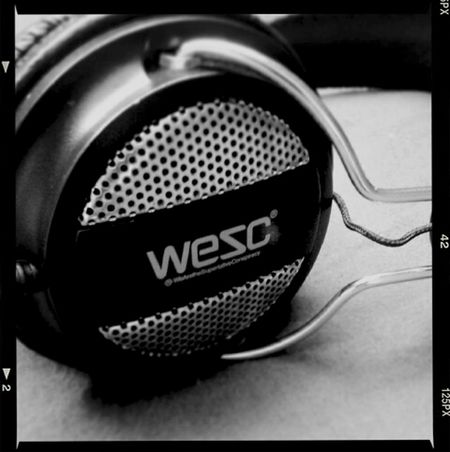 music is my life WESC Music EyeEm Black&white! Music Is My Life