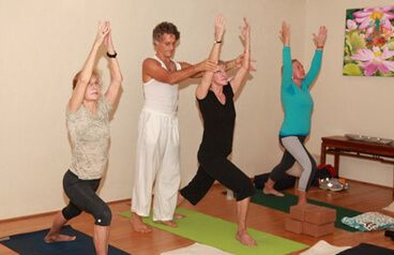 Ian Darrah, the yoga expert is offering different classes, yoga classes in Miami, private instructions, workshops and certification programs for the Yoga Teacher Leader for the general public. He brings his years of practice and skills for the society. These classes are available for seniors, corporate and the elderly. For more information, visit the website below:  Website:  Facebook:  Twitter:  Instagram:  LinkedIn:  Pinterest:  YouTube:  Google+: Fitness Fitness Training Fitnesslifestyle  Fitnessmotivation International Yoga Workshops Miami Yoga Teacher Training Peru Yoga Shamanism Ayurveda Retreat Spiritual Retreat Peru Spiritual Yoga Retreat Miami Yoga Yoga Certification Miami Yoga Classes In Miami Yoga Practice Yoga Teacher Yoga Teacher Training Certification Miami Yoga Teacher Training Class