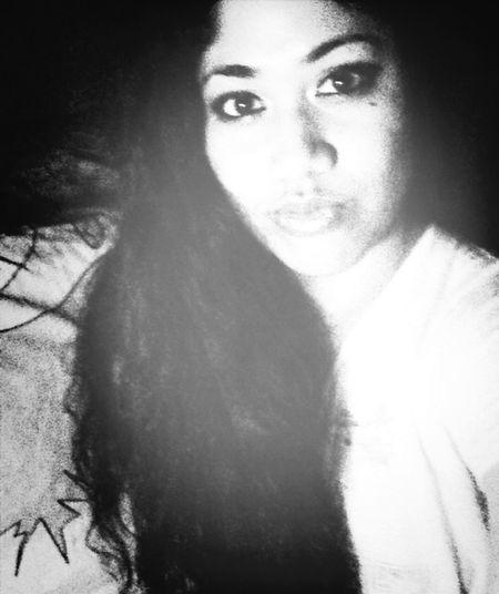 Bored ?? Enjoying Life Filter