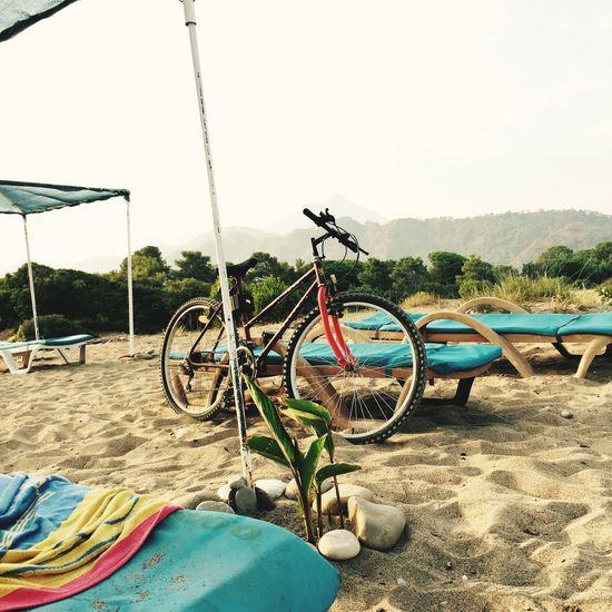 Highlights from On Your Bike Being A Beach Bum EyeEm Best Shots EyeEm Gallery The EyeEm Facebook Cover Challenge