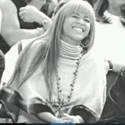 <3 Bey Beyonceknowles Beyhive  Beyonce queen houston texas mrscarter bgkc carter . . . . . . . RP @beybleedblue