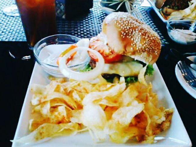 Food Porn Awards RainyCheatDayFoodCuhh Foodporn❤️ Instapic #instaphoto #instalike #instafollow #follow4follow #like4like #tagsforlikes #tags4likes #asian #philippines #australia #paris #london #uk #usa #ksa #uae #foodstagram Foodgasm Foodporn