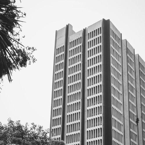 Tall. Dark. Beautiful. Mumbai Wearemumbai Skyscraper My_mumbai Blackandwhite Blackandwhitephotography VSCO Vscocam Vscoindia Fade Iiframe _oye _soi Igindia Bombaybest Mumbaitecture 😚
