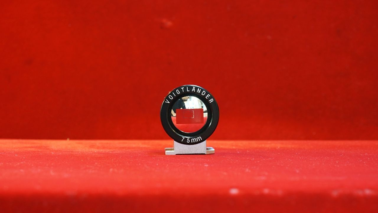 red, technology, close-up, no people, indoors, camera - photographic equipment, photography themes, time, clock, day