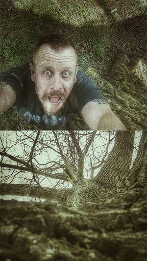 From Where I Stand Light Up Your Life Having Fun :) High Your Cat's Stuck Where? Beiggg Mee Andd Onlyy Me ..... Aha I Love Myy Life And No One Could Change Me ....aha I Love My Haters Hugging A Tree Escaping In My Own Madness Splitpic