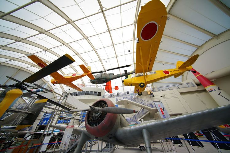大人の社会見学 Super Wide Angle 広角機動隊 Airplane Historical Aircrafts Historical Airplane Historical Aircraft Museum Enjoying Life EyeEm Best Shots - Airplane EyeEm Best Shots Taking Photos Snapshot Walking Around お写ん歩 Low Angle View Indoors  Ceiling Hanging No People Transportation Air Vehicle Super Wide Angle 広角機動隊 Airplane Historical Aircrafts Historical Airplane Historical Aircraft Museum Enjoying Life EyeEm Best Shots - Airplane EyeEm Best Shots Taking Photos Snapshot Walking Around お写ん歩 Low Angle View Indoors  Ceiling Hanging No People Transportation Air Vehicle