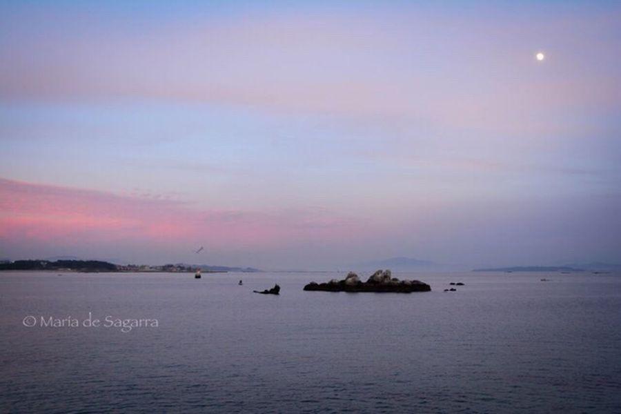 Water_collection Universodepequeñascosas EyeEm Best Shots Galicia