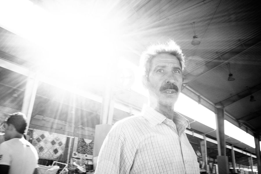 Shoot Your Vision Visual Exercise Street Photography Eyeem Philippines EyeEm Best Shots Black & White Street Is Life EyeEm Sunbeam Lens Flare Monochrome The City Light