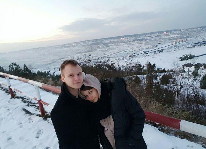 Widok Z Góry Polishgirl Polishboy  Love To Take Photos ❤ Popular Photos Love My Boyfriend ❤ View People Photography