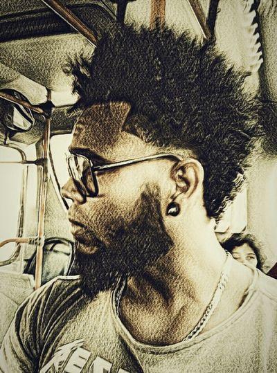 Eu Barber Barberlife Barberstyle Barberlife Barber Shop EyeEm Best Shots EyeEmNewHere EyeEm Selects EyeEm Gallery Eye4photography  EyeEm EyeEm Best Edits EyeEm ready Xaomi Xaomimia1 Negros Occidental Blackpower Blackpowermovement Brazil EyeEm Selects Beautiful Brazilian Negros Blackphanter Model Pose Model Modeling Men Close-up