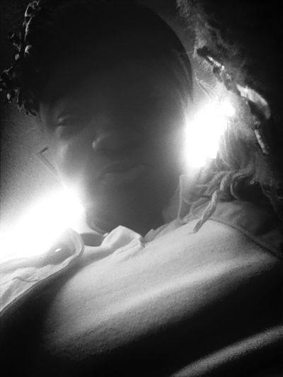 #SkoolFlow