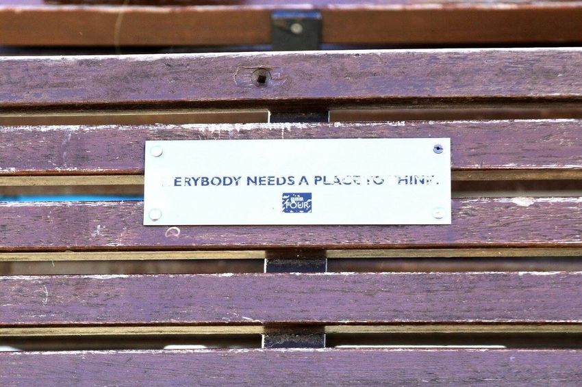 London Lifestyle Communication Text Day Outdoors No People Information Close-up Nameplate