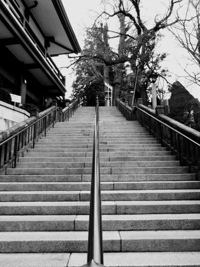 Stairs Stairs_collection Japan Cemetery Stairs