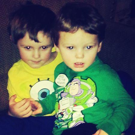 i miss my boys :( Holdinghands Sorta Myworld