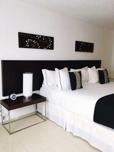 Miami Beach Resort Vacations Florida Miami Resort Modern Black And White Masculine Indoor Design