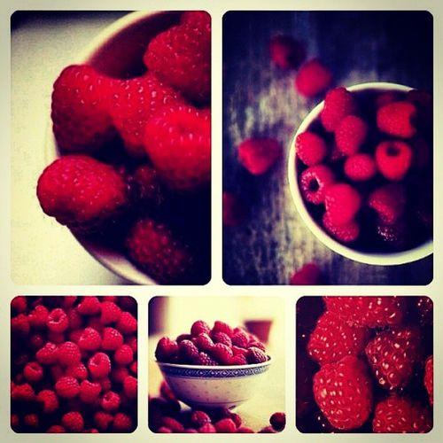 малинка малина ягоды ягоды_малины Raspberry Razz Raspberries