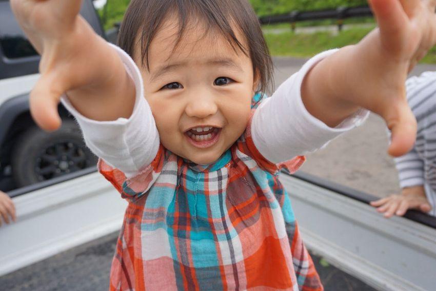 たれ目すぎる。 Eye4photography  EyeEmBestPics EyeEm Nature Lover EyeEm Best Shots EyeEm Gallery Eyeemphotography Japan Iwate 八幡平市 八幡平 岩手 アスピーテライン 樹海ライン 山頂